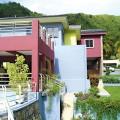 Chow Residence - Maraval
