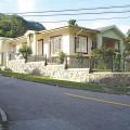 Fairways Residence