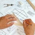 Services: Design Build
