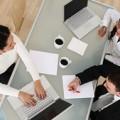 Services: Project Management